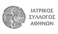 Δρ. Αντωνακόπουλος Φώτης | Γενικός Χειρουργός | Δροσιά - Μαρούσι